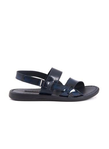 Sandalet Mocassini